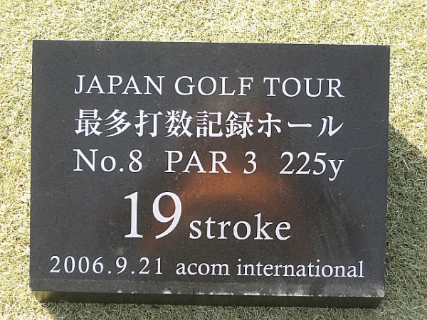 ISHIOKA GC 201202 NO8