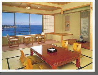 志摩ビーチホテル